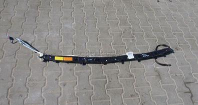 Airbag Citroen C5 00-05 96345427002