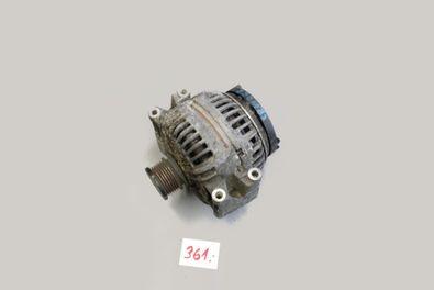 Alternator Chryser PT Cruiser 2.2 crd A0131540702