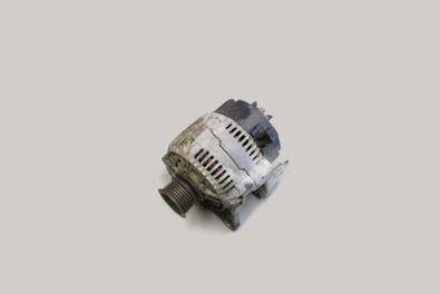 Alternator Volkswagen Polo 1.0 0123310019