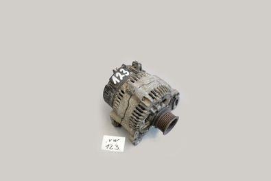 Alternator Volkswagen Polo 1.4 028903025G