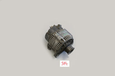 Alternator Ibiza Cordoba 1.4 0123310019 028903025H