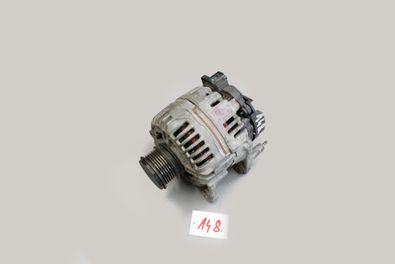 Alternator Volkswagen Fox 1.4 tdi 045903023B