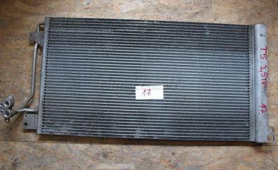 Chladic klimatizacie Volkswagen T5 2.5 tdi