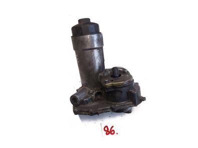 Chladic oleja Audi A6 2.5 tdi 059115405G