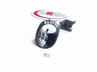 Drziak hmlovky Fiat Brava Bravo Marea