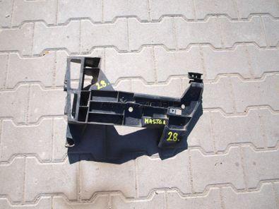 Drziak naraznika Renault Master Opel Movano II 03>