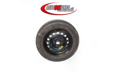 koleso Suzuki Ignis lift 03>