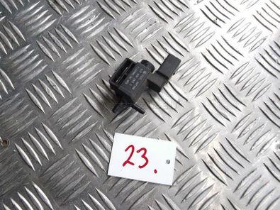 Magneticky podtlakovy ventil Audi A6 3.0 tdi 037906283C