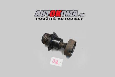 Remenica na alternator Ford Focus mk1 1.8 tdci