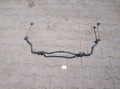 Predny stabilizator Chevrolet Lacetti