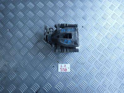 Lavy predny brzdovy strmen Citroen C4 2004>