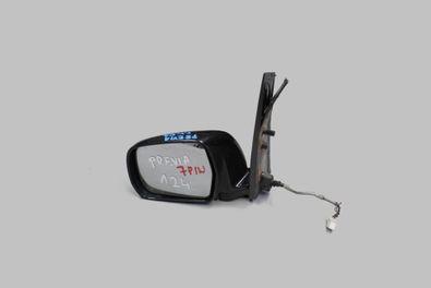 Zrkadlo Toyota Previa 00-05
