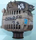 Alternator Ford Mondeo mk2 1.8 16V 93BB10300AG
