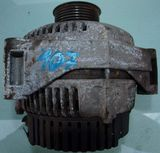 Alternator Fiat Ducato 2.5D CL12