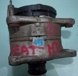 Alternator Volkswagen Polo 1.4 037903025M