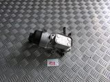 Chladic oleja Citroen DS5 2.0 hdi