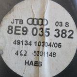 Zosilnovac Audi A6 C5 8E9035223