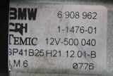 Elektricke servocerpadlo Bmw 7 E65 E66 6908962