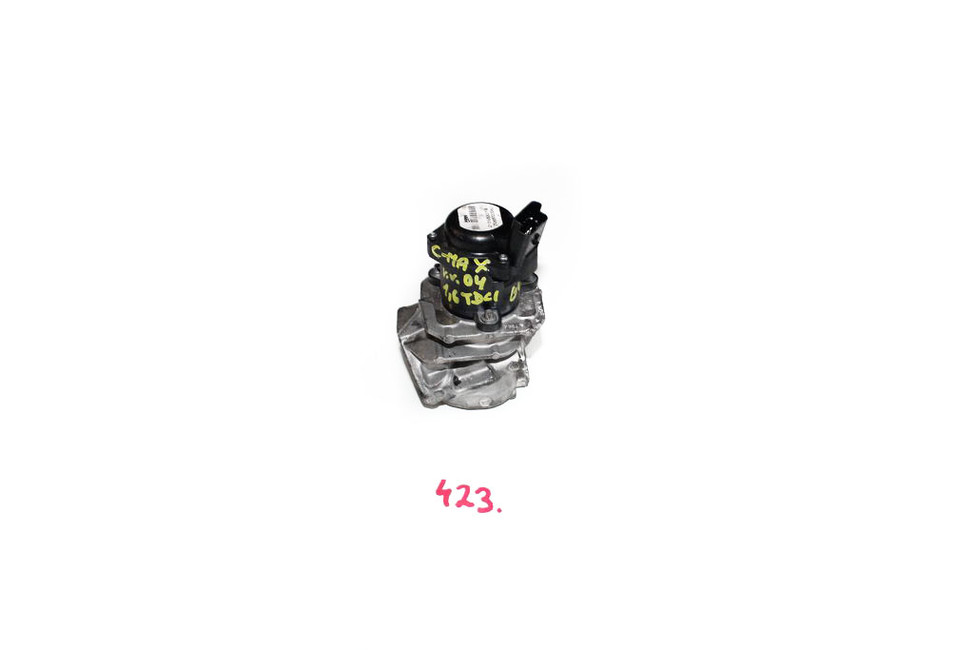 egr ventil ford c max 1 6 tdci 21598337 3 pou it. Black Bedroom Furniture Sets. Home Design Ideas