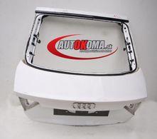 5te dvere Audi A5 07-11