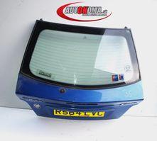 5te Citroen Xsara HB 97-00