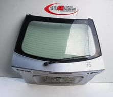 5te dvere Citroen Xsara HB 97-00