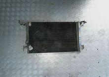 Chladic ac Citroen Xsara 1,8 16v