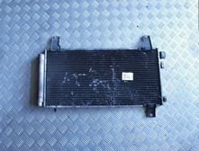 Chladic ac Mazda 6 2,0 d 02-07