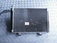 Chladic ac Suzuki Swift 1,2 16v 10>