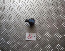 Cidlo Audi A4 8P0955557