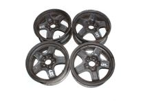 Disk Opel Astra H