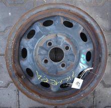 Disk Nissan Almera