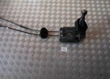 Kulisa radenia Citroen C3 1,4 8V 02-