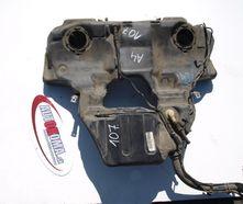 Nadrz Audi A4 B6 3,0 V6 01-04