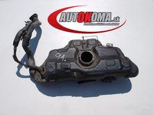 Nadrz Fiat Punto II 1,3 jtd 99-10