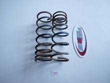 Pruzina Opel Frontera B 98-04