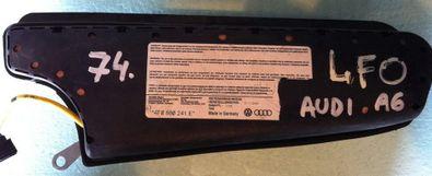 Airbag Audi A6 C6 4F