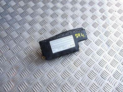 Airbag Audi A6 C5 97> 4B0880242D
