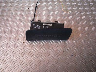 Airbag Citroen C3