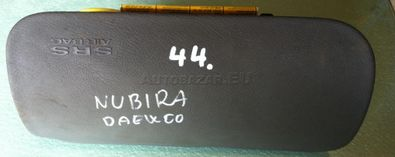 Airbag Daewoo Nubira