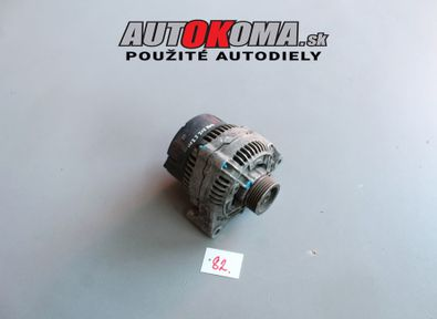 Alternator Alfa Romeo 145 146 0123310004