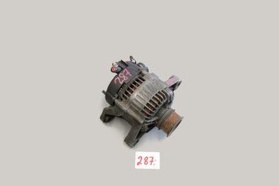 Alternator Alfa Romeo 145 146 1.6 TS