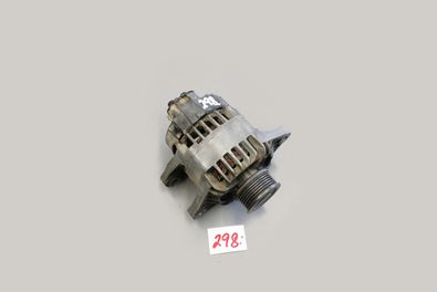 Alternator Alfa Romeo 147 1.9 jtd 46782213