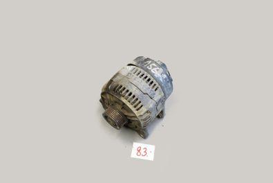 Alternator Alfa Romeo 156 2.5 0123510048