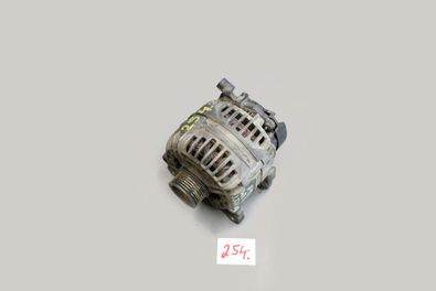 Alternator Alfa Romeo 156 3.2 V6 0124515090 60672342