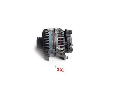 Alternator Audi A4 A6 3.0 V6 01-04 078903016S