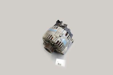 Alternátor Bmw E90 2.0 D 7797519AI01