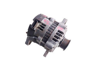 Alternator Chevrolet Lacetti 1.8 16V