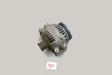 Alternator Chryser PT Cruiser 2.2 crd A0131540702