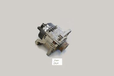 Alternator Fiat Ducato 1.9 TD 943321276